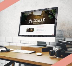 Graphiste DA, webdesigner
